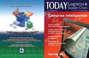revista_today logistics_08_internet.qxp - TODAY -Logistics e Supply ...