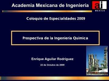Descargar - Academia de Ingeniería
