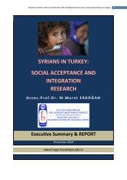 hugo-report-syrians-in-turkey-social-acceptance-and-integration-november-2014-04122014-en1