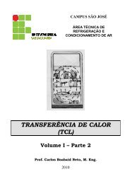 Apostila TCL V3 _2010_ Parte 2 - Wiki