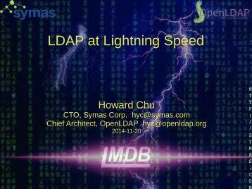 20141120-BuildStuff-Lightning