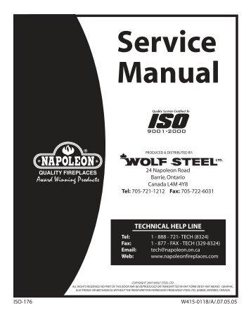 ... Array - air conditioning compressor clutch service manual cps products  rh yumpu com b27fbb5195