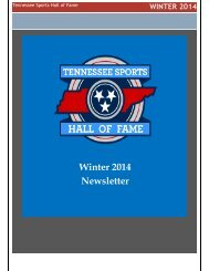 Winter-2014-newsletter
