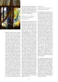 SPEZIAl - Seite 7