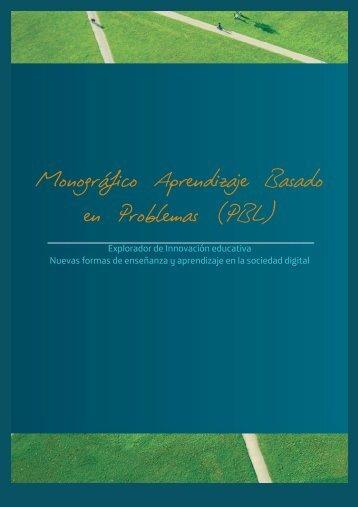 Monografico-Aprendizaje-Basado-en-Problemas