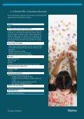 Monografico-Aprendizaje-Basado-en-Problemas - Page 7