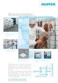 STANDREGAL NORM 5 AUS EDELSTAHL - Seite 5