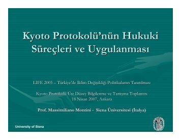 Kyoto-Protokolunun-Hukuki-Surecleri-Prof - REC Türkiye