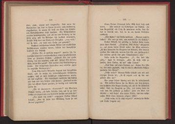 Seiten 222-241 - Aleki