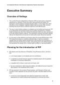 pip-assessment-first-independent-review - Page 7