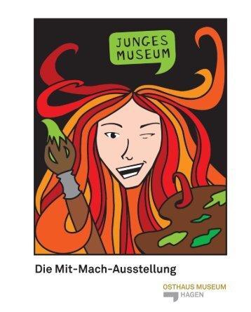 als pdf downloaden - Osthaus Museum Hagen