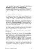 Monitoringbericht 2004 - Wohnungsmarkt - Stadtumbau - Stadt Leipzig - Seite 7