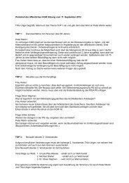 Protokoll der öffentlichen KGR Sitzung vom 11. September 2012 ...