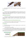 Comunicado Técnico 04 - Faculdades Associadas de Uberaba - Page 3