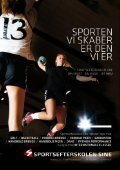 hvordan beskytter du sporten og dig selv? - HÃ¥ndbold Spiller ... - Page 4