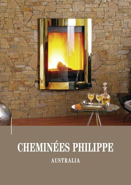 Cheminees Philippe Pdf