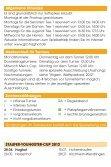 Turnierkalender 2012_Turnierkalender 2008 - Golf- und Landclub ... - Page 2