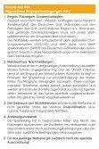 Turnierkalender 2012_Turnierkalender 2008 - Golf- und Landclub ... - Page 3