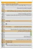 Turnierkalender 2012_Turnierkalender 2008 - Golf- und Landclub ... - Page 5