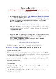 datovania agentúra Albury