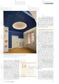 pdf download - Alice-Hospital - Page 5