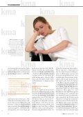 pdf download - Alice-Hospital - Page 6