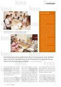 pdf download - Alice-Hospital - Page 7