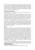 Rapportdel 1. Kartläggning av utbildning i sex och samlevnad vid ... - Page 2