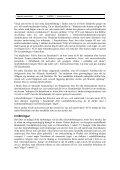 Rapportdel 1. Kartläggning av utbildning i sex och samlevnad vid ... - Page 4