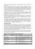Rapportdel 1. Kartläggning av utbildning i sex och samlevnad vid ... - Page 6