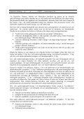 Rapportdel 1. Kartläggning av utbildning i sex och samlevnad vid ... - Page 7
