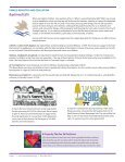 February-March messenger 2013 Edition - St. Paul's Episcopal Church - Page 6