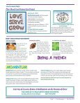 February-March messenger 2013 Edition - St. Paul's Episcopal Church - Page 7