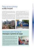 Empreendimento Villas Fasano do Lago - Page 3