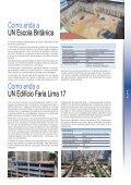 Empreendimento Villas Fasano do Lago - Page 5
