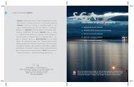 soluciones en gestión ambiental - SGA
