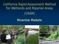 10 River... 2012.pdf - Cram