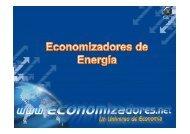 iluminacion [Modo de compatibilidad] - Economizadores.Net