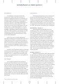 Klik hier - Global State - Page 7