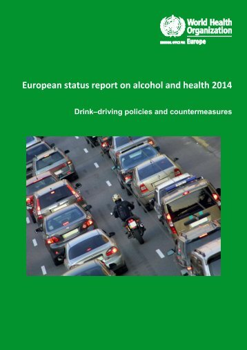 Drinkdriving-policies-and-countermeasures
