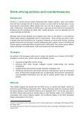 Drinkdriving-policies-and-countermeasures - Page 2
