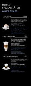 www.nespresso.com/pro - Seite 3