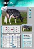 FRIESIAN - Genus UK website - Page 5