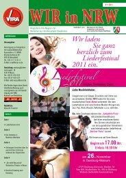 PDF-Ausgabe 4 - Vira-ev.de