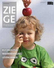 Download Magazin - ZIEGE