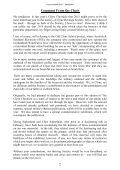 The Clyne Chronicle - Page 3