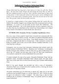 The Clyne Chronicle - Page 4