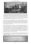 The Clyne Chronicle - Page 6
