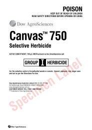 383018-Canvas-750-Selective-20L - Agsure