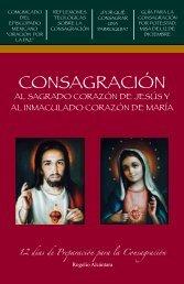 Consagracion_12_dias_version_Descargable